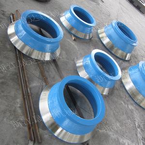 鑫钢产品质量过硬,配送快,服务好!